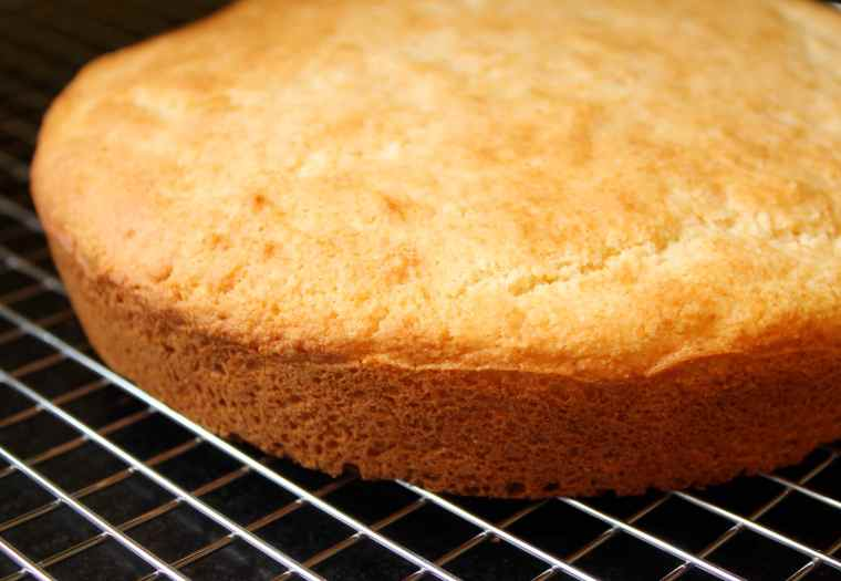 Johnny Cake Recipes Cornmeal